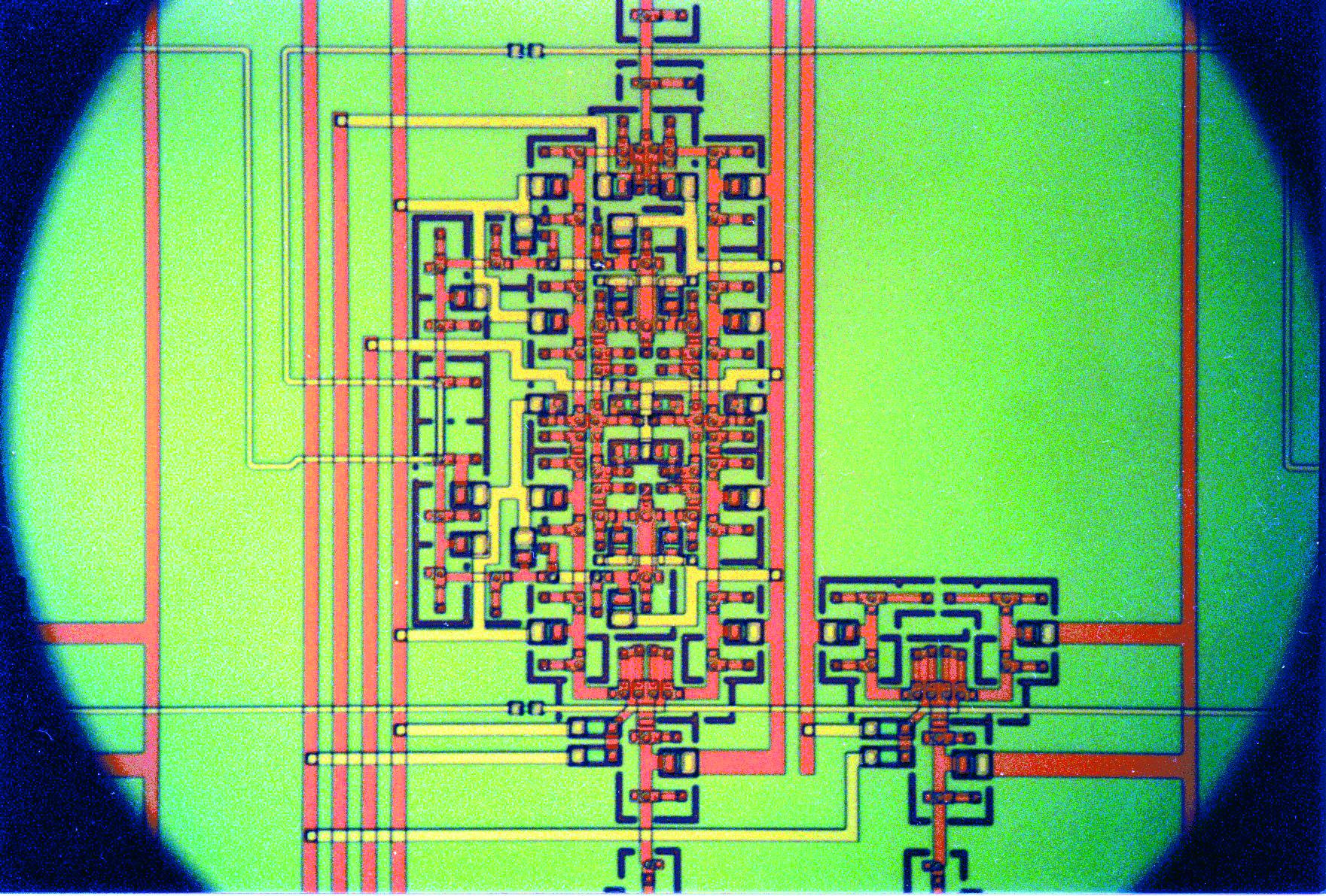 The ABCs Of Flux Quantum Computing In 300 Words Or Less:  Flux Quantum Circuits