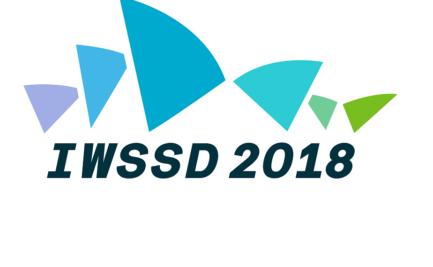 4th International Workshop On Superconducting Sensors And Detectors (IWSSD 2018)