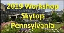 21st Biennial U.S. Workshop On Superconductor Electronics, Devices, Circuits, And Systems